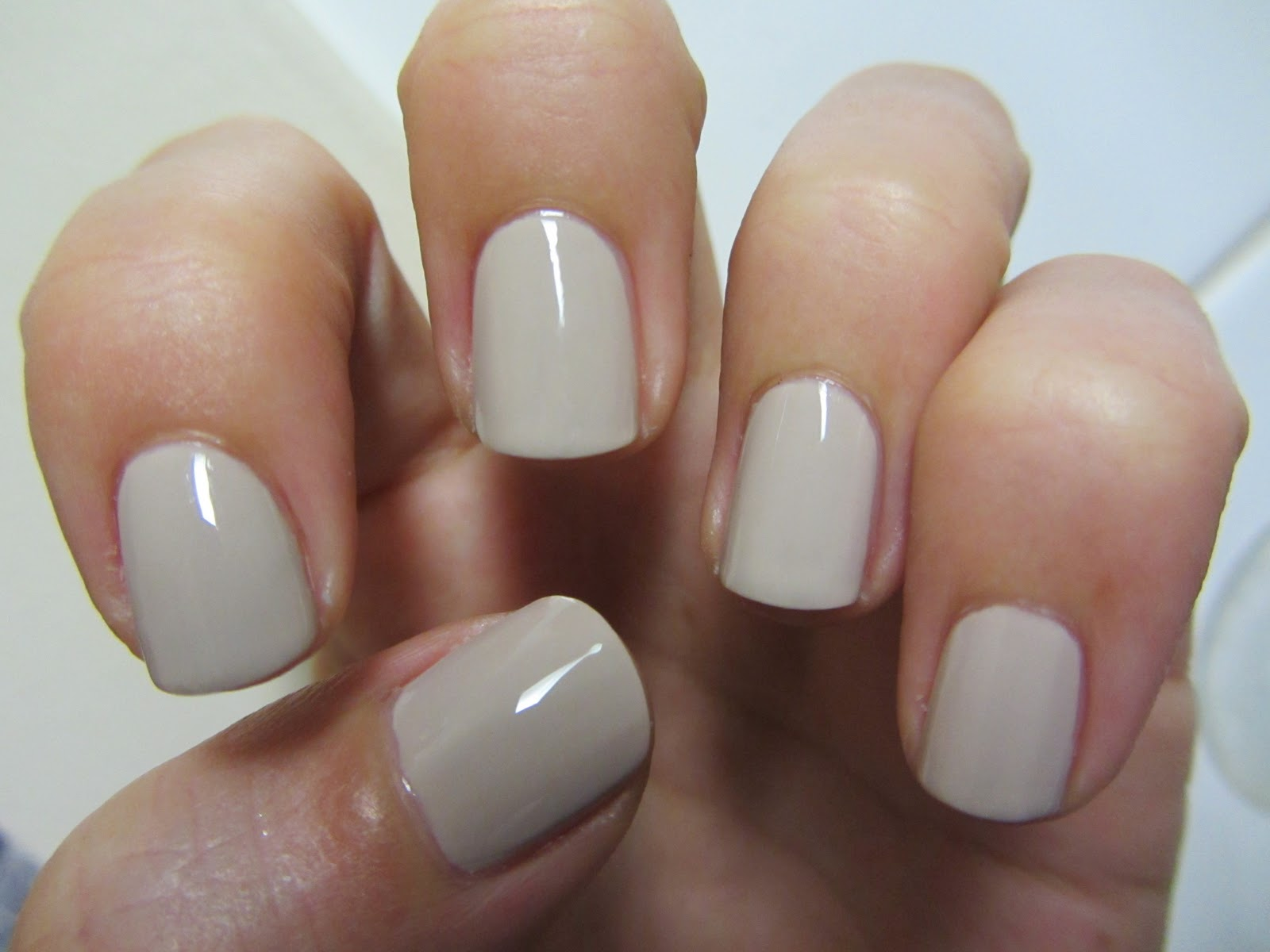 nails | To Be Bright | Page 3